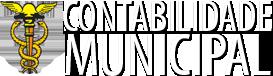 Contabilidade Municipal